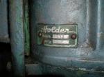 Holder E3 CIMG8822.JPG