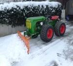 Erster Schnee !.jpg
