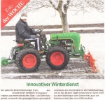 Innovativer Winterdienst MH.jpg