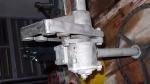31-Lenkgetriebe vorbereitet zum Grundieren.jpg