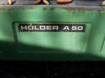 Holder A50 (2)~0.JPG
