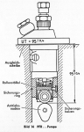 Bosch PFR1A.jpg