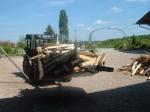 Brennholzherstellung 2014 006.jpg