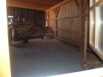 Brennholzherstellung 2014 007.jpg