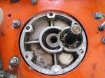 Holder H500 Getriebe leer.jpg