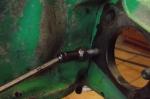 160103_Holder_ Motor zusammenbau (11) - Kopie.JPG