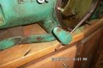 180901_Holder_hinteres Getriebe waschen (3).JPG