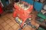 181117_Holder_Motormontage (2) klein.jpg