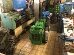 210405_Holder_zurück in Werkstatt (2).JPG