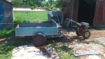 Einachsschlepper H7.jpg