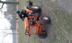 6887021C-EC6A-4F54-81F4-DE211292174D.jpeg