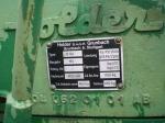 Holder B10-B CIMG6331.JPG