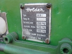 Holder_A8D_10002_02.JPG