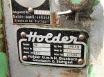 Holder_E11_38988_1961_2.JPG