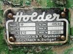 Holder_E12_37327_1960_3.JPG