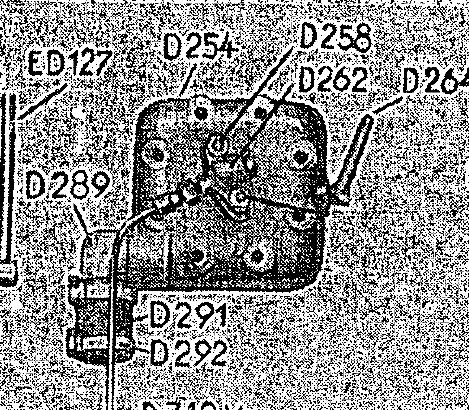 16566_5b48e86e735a2.png 469X410 px